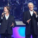 the-righteous-brothers-rock-na-veia