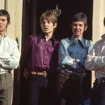 the-small-faces-the-faces-rock-na-veia