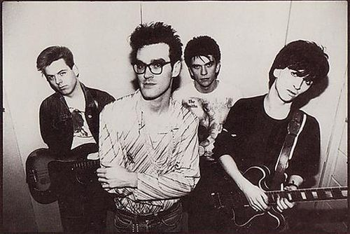 the-smiths-rock-na-veia