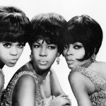the-supremes-rock-na-veia
