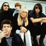 the-velvet-underground-rock-na-veia