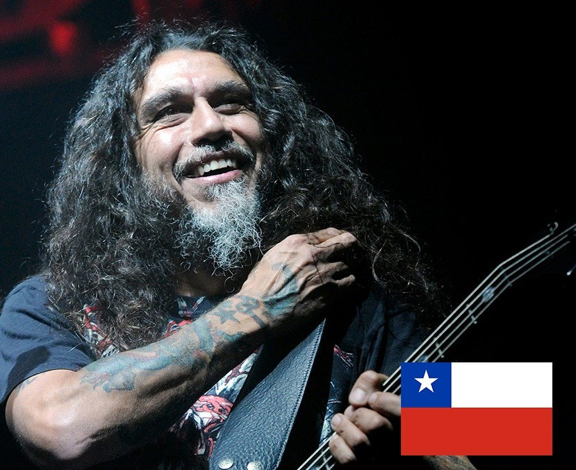 tom-araya-nasceu-no-chile-rock-na-veia