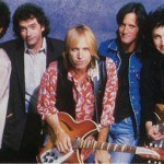 tom-petty-and-the-heartbreakers-rock-na-veia