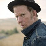 tom-waits-rock-na-veia