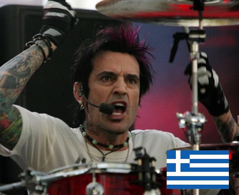 tommy-lee-nasceu-na-grecia-rock-na-veia