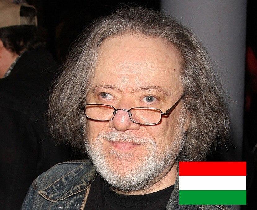 tommy-ramone-nasceu-na-hungria-rock-na-veia