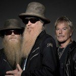 zz-top-rock-na-veia