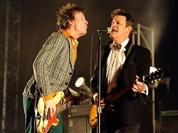 Bob-e-tommy-stinson-the-replacements-rock-na-veia